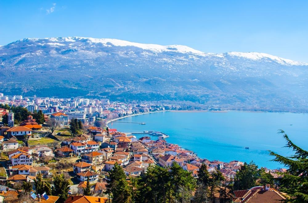 <p>Nekoliko zanimljivosti koje bi trebalo da znate i mesta koje bi bilo lepo videti ako planirate put na makedonsko more</p>