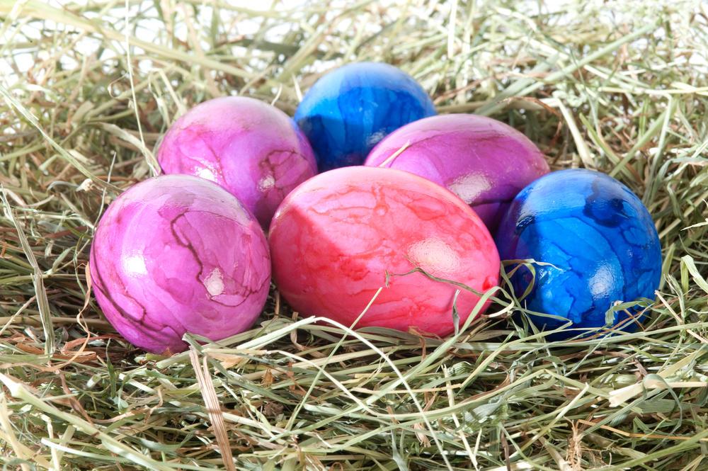 jaja, Vaskršnja jaja, Jaja, Uskršnja jaja, Uskrs, Vaskrs