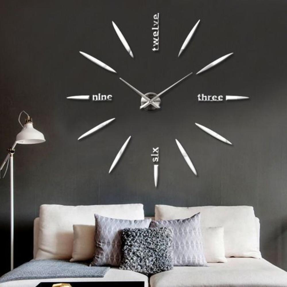 Linera, Linera zidni satovi