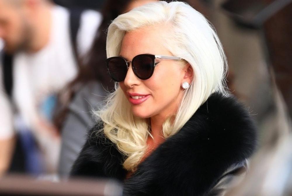 Žena sa najvećom godišnjom zaradom na svetu: Šta sve poseduje Lejdi Gaga!