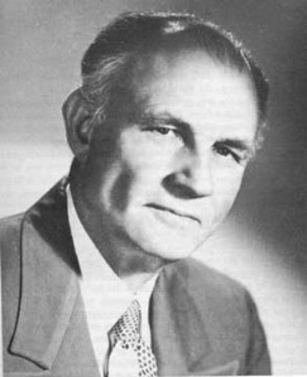 Dr Herbert Šelton