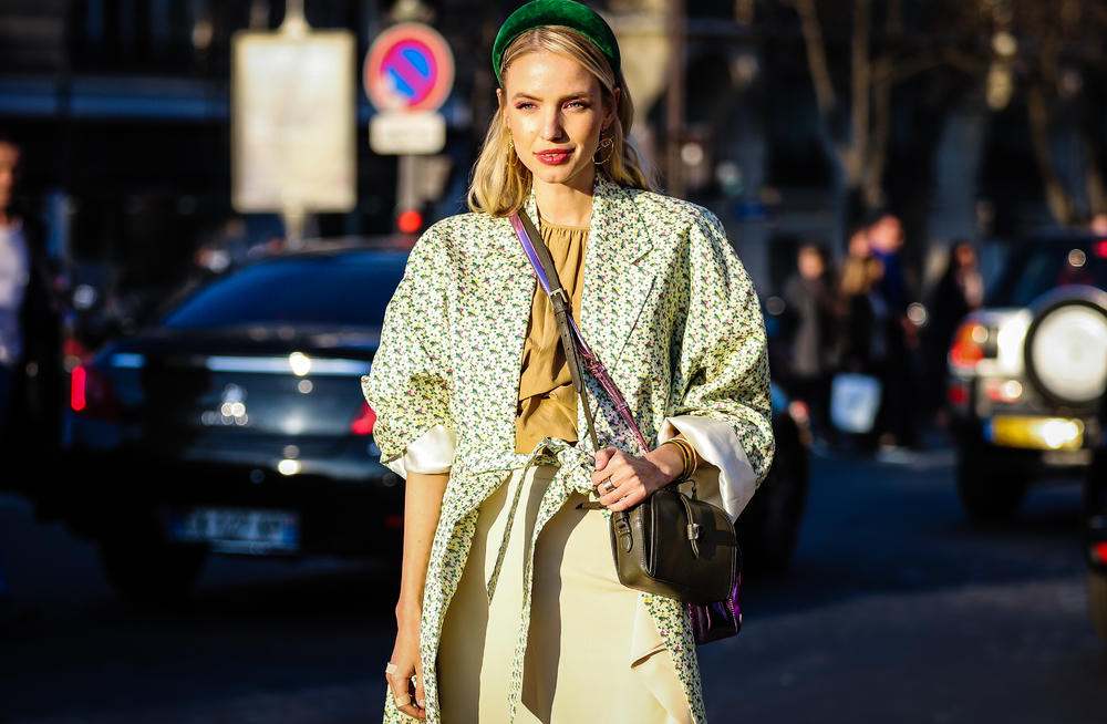 Moda koja briše godine: Uz ove stilske cake izgledaćete 10