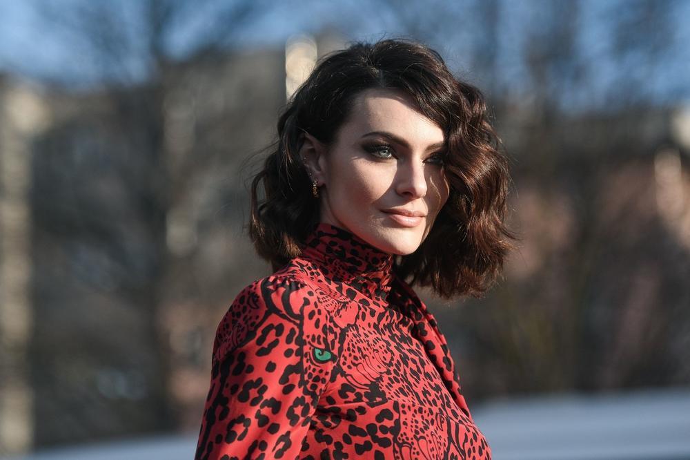 Sve boje Milana: Ovako se žene od stila oblače u evropskoj prestonici mode!