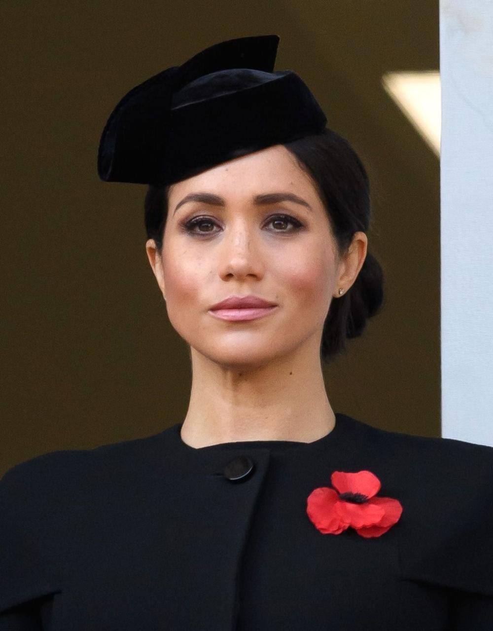 Žena koja je uzdrmala kraljevsku porodicu: Sve što niste znali o Megan Markl (39)! (FOTO)