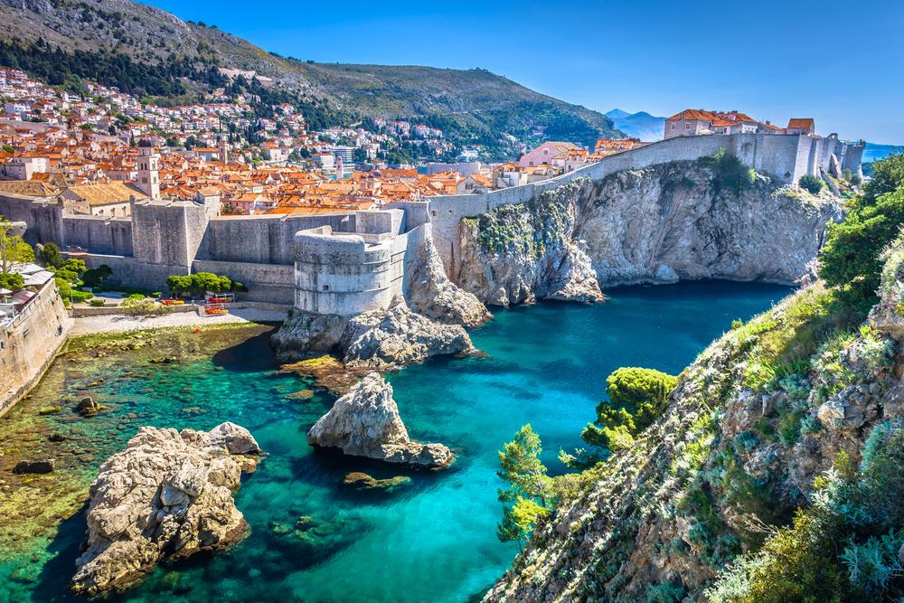 Hrvatska je mnogo više od lepih plaža: 7 zanimljivosti koje sigurno niste znali o ovoj zemlji!