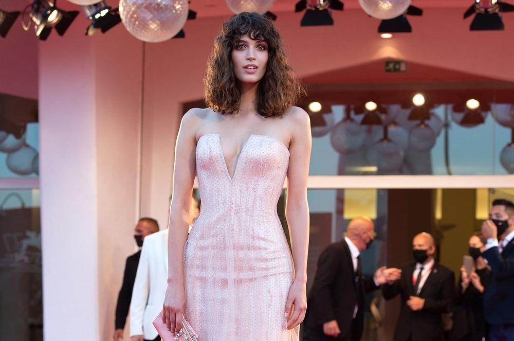 Sedmo veče Festivala u Veneciji: Elegancija i ženstvenost u prvom planu!