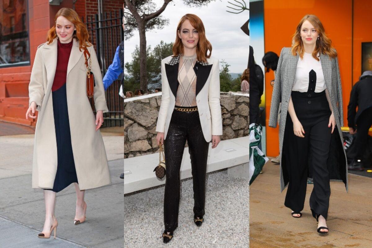 Kraljica elegancije i minimalističkog stila: 10 najlepših