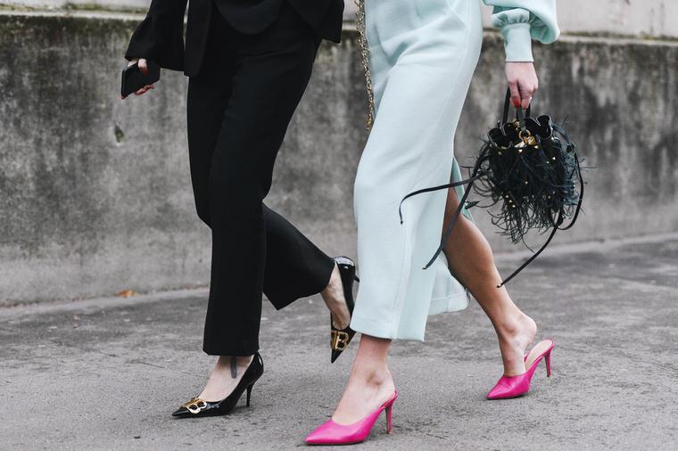 Ovako treba da se oblači žena koja ima 50 godina: Ove modne zapovesti  nikako ne smete prekršiti! (FOTO)