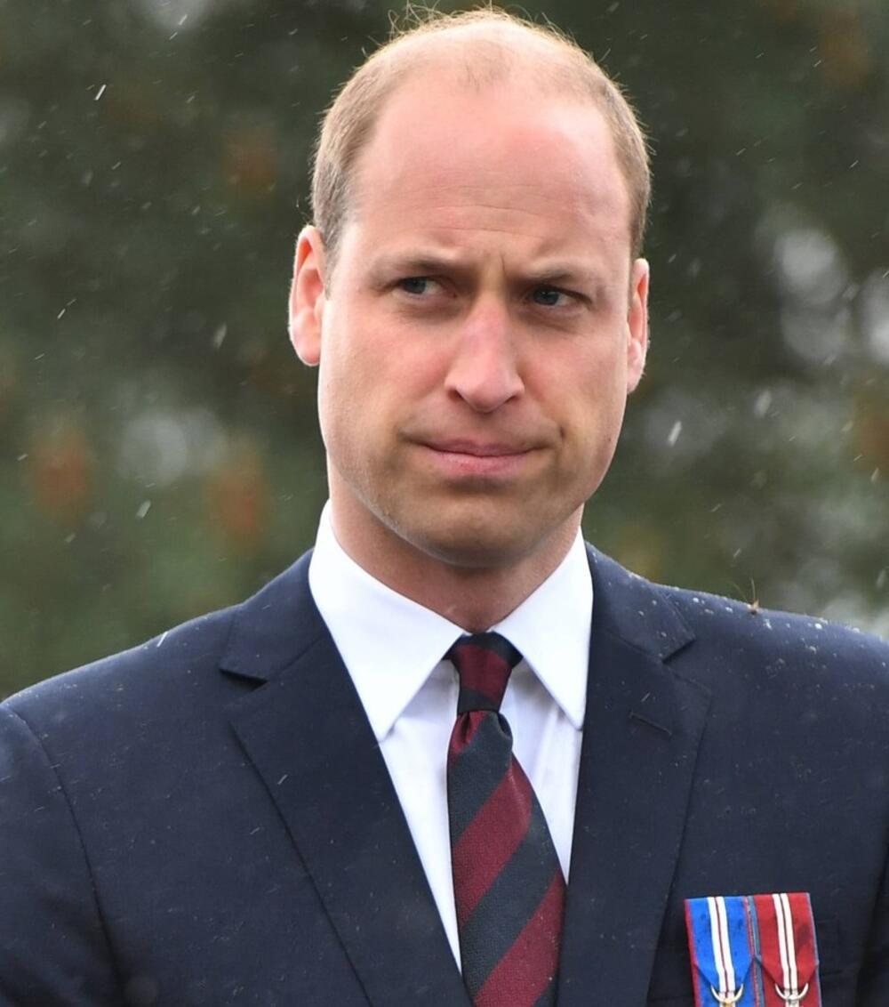 Princ Vilijam