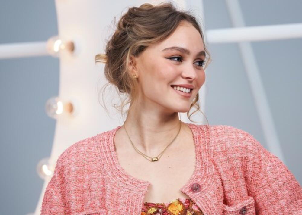 <p>Holivud ne podnosi mladu glumicu Lili, a razlozi su više nego očigledni</p>